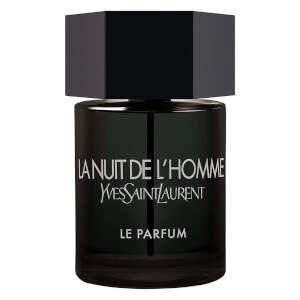 Eau de Parfum La Nuit De L'Homme Le Parfum da Yves Saint Laurent