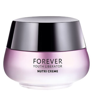 Yves Saint Laurent Forever Youth Liberator Nutri Cream 50ml