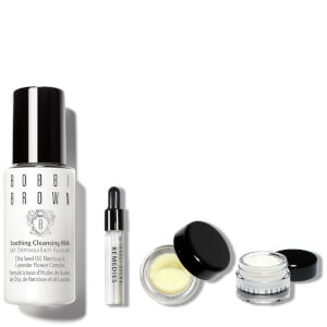 Bobbi Brown Summer Skincare Essentials (Free Gift)