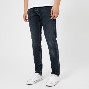 Levi's Men's 512 Slim Tapered Jeans - Headed South