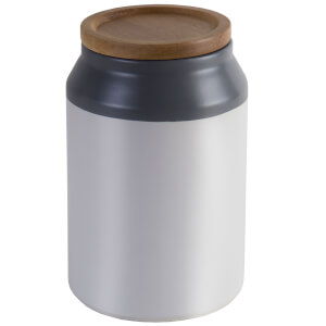 Jamie Oliver Medium Ceramic Storage Jar