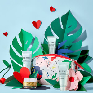 Elemis Designed by Lily and Lionel (Free Gift)