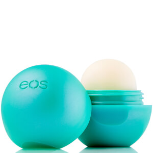 EOS Organic Watermint Lip Balm 7g