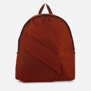 Eastpak x Raf Simons RS Classic Backpack - Henna Structured