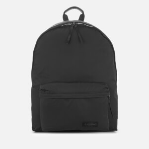Eastpak Japan Padded Pak'r XL Backpack - Jpn Black