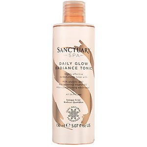 Daily Glow Radiance Tonic 150ml