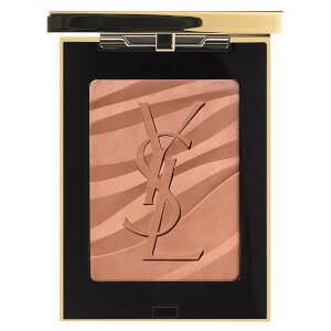 Yves Saint Laurent Sahariennes Bronzing Stones -aurinkopuuteri (useita sävyjä)