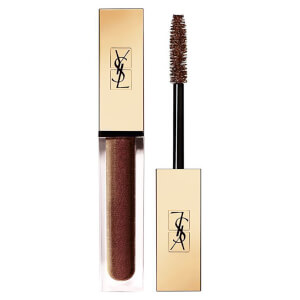 Yves Saint Laurent Vinyl Couture Mascara (Various Shades)