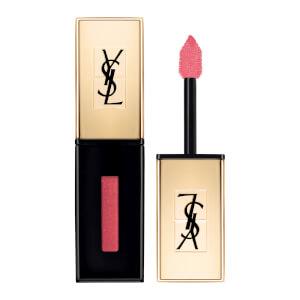 Vernis à lèvres « Rebel Nudes » Yves Saint Laurent (différentes teintes disponibles)