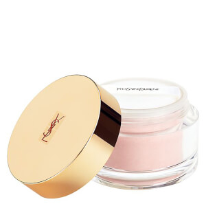 Yves Saint Laurent Souffle D'Éclat Face Powder (flere nyanser)