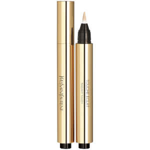 Yves Saint Laurent Touche Éclat Highlighter (διάφορες αποχρώσεις)