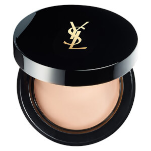 Yves Saint Laurent Fusion Ink Compact (Various Shades)