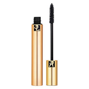 Yves Saint Laurent Volume Effet Faux Cils mascara volumizzante - Noir Radical