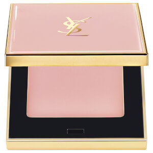 Touche Éclat Blur Perfector da Yves Saint Laurent
