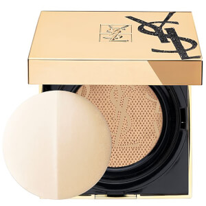 Yves Saint Laurent Te Cushion Collector - B30