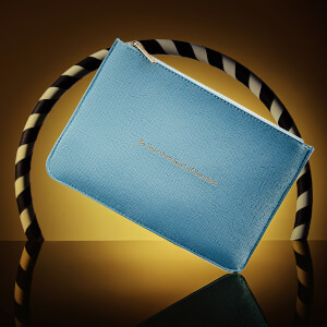 lookfantastic Clutch Bag (Free Gift)