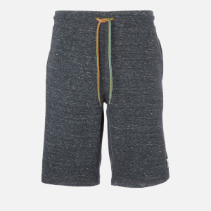 Paul Smith Men's Jersey Shorts - Slate