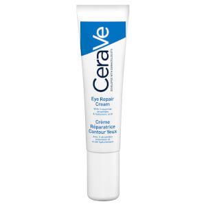 CeraVe Eye Repair Cream krem pod oczy 14 ml