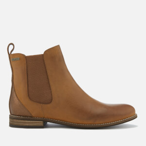 Superdry Women's Millie Jane Chelsea Boots - Brown/Bronze