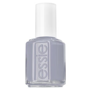 essie 203 Cocktail Bling Nail Polish 13.5ml