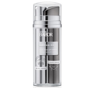 BABOR LIFTING RX Dual Face Lift Serum