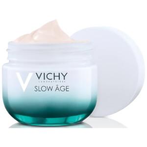 Vichy Slow Âge Dagkrem