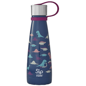 S'ip by S'well Dino Days Water Bottle 295ml