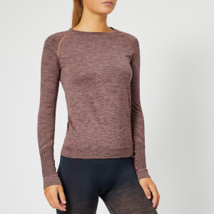Pepper & Mayne Women's Saskia Baselayer - Rose