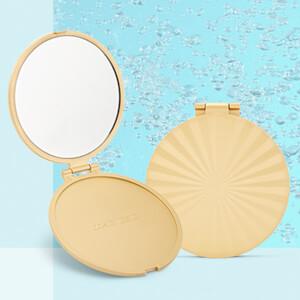 Lookfantastic Compact Mirror (Free Gift)