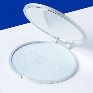 Eyeko Compact Mirror (Free Gift)