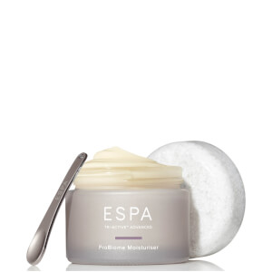 ESPA Tri-Active Advanced ProBiome Moisturiser 55ml