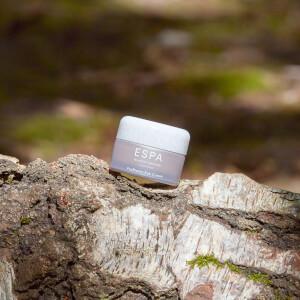 ESPA Tri-Active Advanced ProBiome Eye Cream 15ml: Image 4