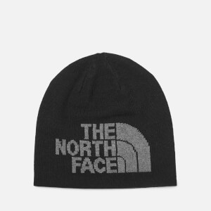 The North Face Highline Beanie - TNF Black