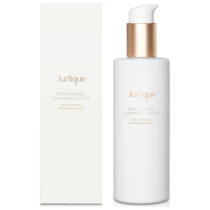 Jurlique Replenishing Cleansing Lotion 200 ml