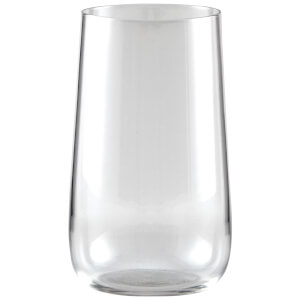 Jamie Oliver Highball Glasses (Set of 4)
