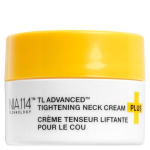 StriVectin TL Advanced Tightening Neck Cream Plus 0.25oz
