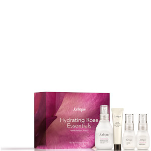 Jurlique Hydrating Rose Essentials (Worth £50.23)