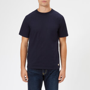 Armor Lux Men's Callac T-Shirt - Navire