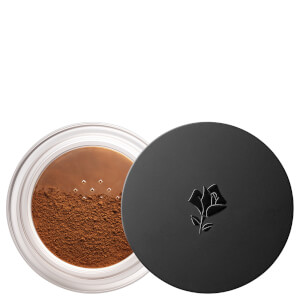 Lancôme Loose Setting Powder - Dark