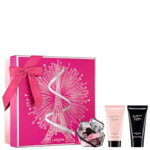 Lancôme La Nuit Trésor Eau de Parfum Gift Set 50ml