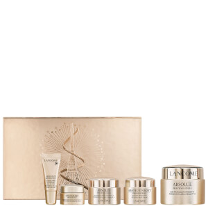 Lancôme Absolue Precious Cells Cream Gift Set 50ml (Worth £290)