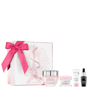 Lancôme Hydra Zen Cream Gift Set 50ml (Worth £71)