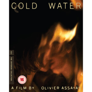 Cold Water - The Criterion Collection