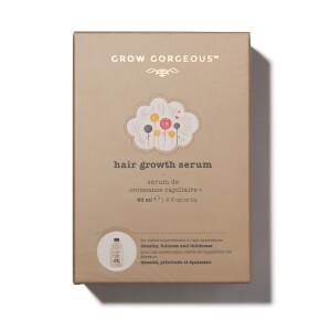Grow Gorgeous Hair Growth Serum 90ml (Supersize): Image 2