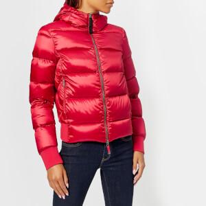Parajumpers Women's Mariah Coat - Scarlet
