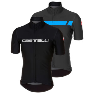 Castelli Limited Edition Gabba 3 Jersey