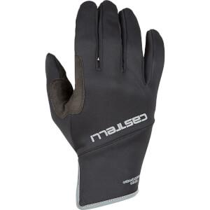 Castelli Scalda Pro Gloves