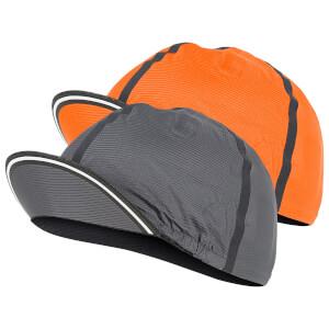 Castelli RoS Cucling Cap