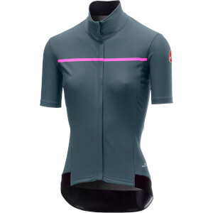Castelli Limited Edition Women's Gabba 2 Jersey