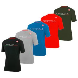 Castelli Classic T-Shirt